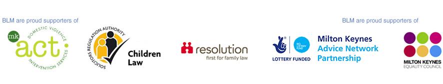 family lawyers milton keynes