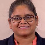 Mayuri Sarathchandra
