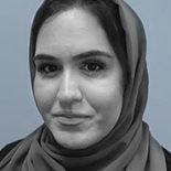Khadijah Naveed
