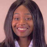 Loretta Yeboah